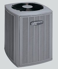 Heat Pump Installation Cincinnati