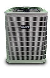 Concord 13 SEER Air Conditioner