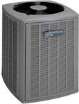 armstrong-air-14-seer-heat-pump