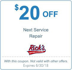 20-off-next-service-repair-coupon