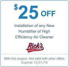 25-off-installation-coupon