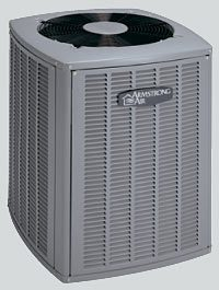 air conditioner shuts off all the time