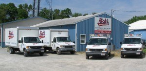 Heating & Air Conditioning Morrow, Ohio