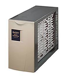 Whole House Air Cleaners