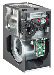 Armstrong Air 95% High Efficiency Gas Furnace