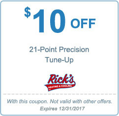 10-off-tune-up-coupon