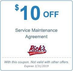 10-off-service-maintenance-agreement-coupon