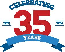 anniversary-logo